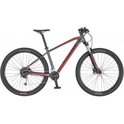 "Scott Aspect 740 27.5"" Mountain Bike 2020 - Hardtail MTB"