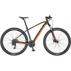 "Scott Aspect 760 27.5"" Mountain Bike 2020 - Hardtail MTB"