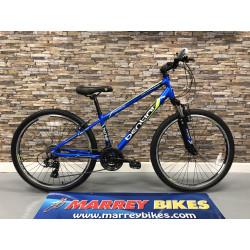 Bentini Colorado Boys Bike