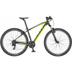 "Scott Aspect 780 27.5"" Mountain Bike 2020 - Hardtail MTB"