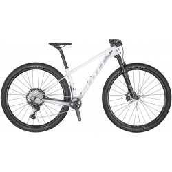 "Scott Contessa Scale 910 29"" Mountain Bike 2020 Hardtail MT"