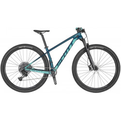 "Scott Contessa Scale 930 29"" Mountain Bike 2020 - Hardtail MTB"