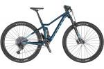 "Scott Contessa Spark 920 29"" Mountain Bike 2020 - Trail Full Suspension MTB"
