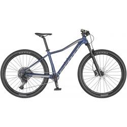 "Scott Contessa Active 10 29"" Mountain Bike 2020 - Hardtail MTB"