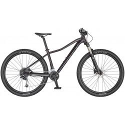 "Scott Contessa Active 30 29"" Mountain Bike 2020 - Hardtail MTB"