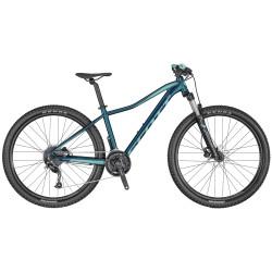 Scott Contessa Active 40 29 ''Mountain Bike 2020