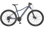 "Scott Contessa Active 50 29"" Mountain Bike 2020 - Hardtail MTB"