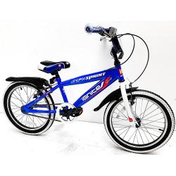 Team Sprint 18 Boys Pavement Bike