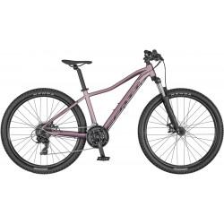 "Scott Contessa Active 60 29"" Mountain Bike 2020 - Hardtail MTB"