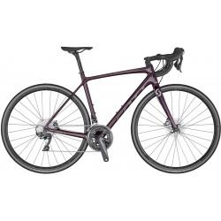 Scott Contessa Addict 15 Disc 2020 - Road Bike