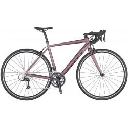 Scott Contessa Speedster 25 Womens 2020 - Road Bike