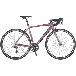 Scott Contessa Speedster 25 Womens 2020 - Road Bike