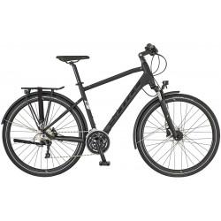 Scott Sub Sport 20 2020 - Hybrid Sports Bike