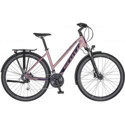 Scott Sub Sport 30 Womens 2020 - Hybrid Sports Bike