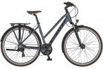 Scott Sub Sport 40 Womens 2020 - Hybrid Sports Bike