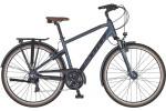 Scott Sub Comfort 20 2020 - Hybrid Sports Bike
