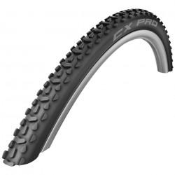Schwalbe CX Pro Cyclocross Tyre