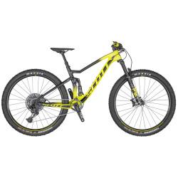 SCOTT SPARK PRO 700 Mountain Bike Full Suspension
