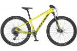 "Scott Scale 700 27.5"" Mountain Bike 2020 - Hardtail MTB"