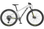 "Scott Scale 710 27.5"" Mountain Bike 2020 - Hardtail MTB"