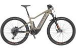 Scott Spark ERIDE 910 2020 - Electric Mountain Bike
