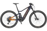 Scott Spark ERIDE 920 2020 - Electric Mountain Bike