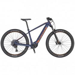 SCOTT ASPECT ERIDE 920 Mountain Bike 2020