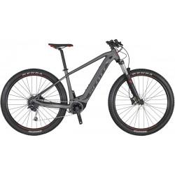 Scott Aspect ERIDE 950 2020 - Electric Mountain Bike