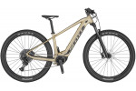 Scott Contessa Aspect ERIDE 920 2020 - Electric Mountain Bike