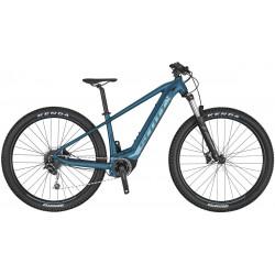 Scott Contessa Aspect ERIDE 930 2020 - Electric Mountain Bike