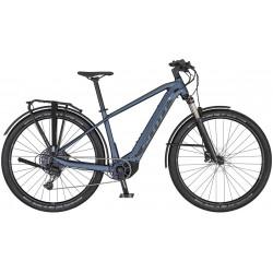 Scott Axis ERIDE 20 2020 - Electric Mountain Bike