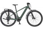 Scott Axis ERIDE 30 2020 - Electric Mountain Bike