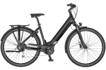 Scott Sub Tour ERIDE 20 2020 - Electric Hybrid Bike