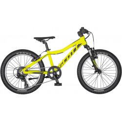 Scott Scale 20 2020 - Childrens Bike