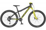"""Scott Scale Disc 26"""" Mountain Bike 2020 - Hardtail MTB"""