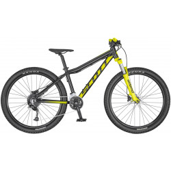 "Scott Scale Disc 26"" Mountain Bike 2020 - Hardtail MTB"