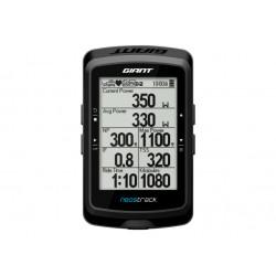 GIANT NEOSTRACK GPS Bike Computer