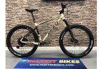 Giant Fathom 2 27.5 MTB Bike 2020