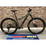 Orbea LAUFEY H30 29er MTB Bike 2020