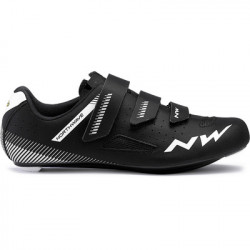 Northwave CORE Cycling Shoes 2020