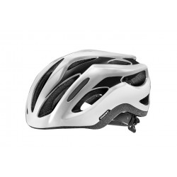 Giant REV COMP Helmet 2020