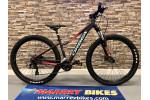 Orbea MX 27 ENT XS DIRT Bike 2020
