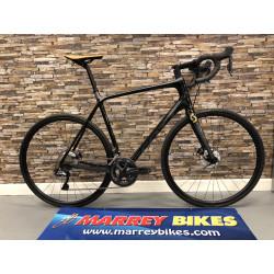 SCOTT ADDICT SE DISC Road Bike 2020