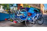 BUZZRACK Eazzy 3 Bike Carrier