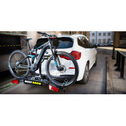 BuzzRack E-Scorpion 1 Bike Carrier