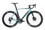 Bianchi Oltre XR4 Disc Dura Ace Di2  Road Bike 2020