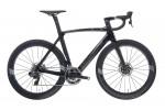 Bianchi OLTRE XR4 DISC RED ETAP AXS 12SP Road Bike 2020