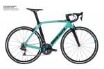 Bianchi OLTRE XR4 SUPER RECORD 12SP COMPACT Road Bike 2020