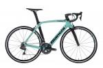 Bianchi OLTRE XR4 ULTEGRA DI2 11Sp  Bike 2020