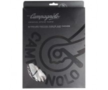 Campagnolo Brake Cable Set
